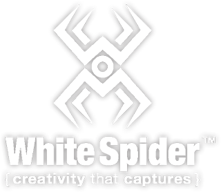White Spider, Inc.