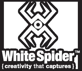 White Spider, Inc.